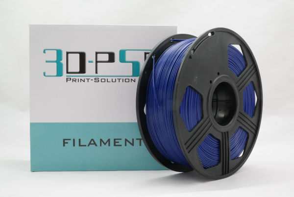 3DPSP PLA HS Filament - BLUE - 1.75mm